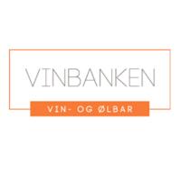 Vinbanken_200x187