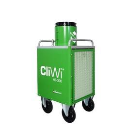 CliWi HB-300
