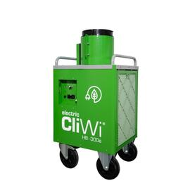 CliWi HB-300E