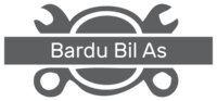 Bardu Bil AS_200x93