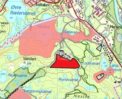 Sentralskytebanene_400x324.jpg