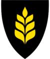 202px-Indre_Østfold_komm