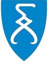 Aurskog-H