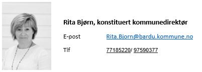 Rita Bjørn visittkort.png