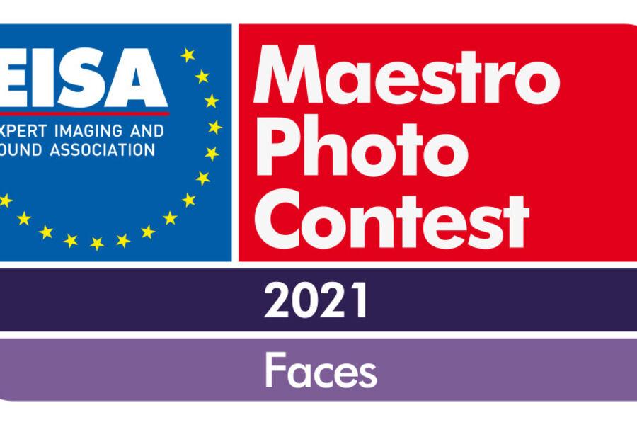 EISA-Maestro-2021-Logo-outline
