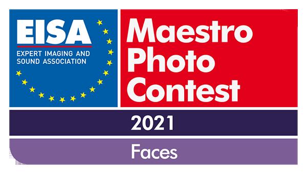 EISA-Maestro-2021-Logo-outline.png