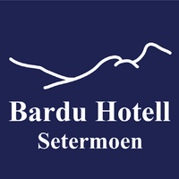 Bardu hotell 2_200x200