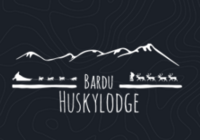 Bardu huskylodge_200x140