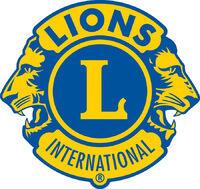 Lions club_200x189