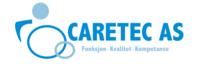 catetec_200x64