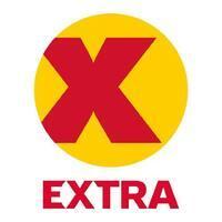Extra Setermoen_200x200