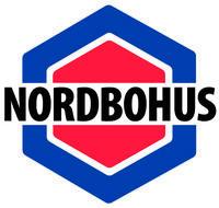 Nordbohus_200x190