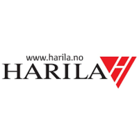 harila_200x199