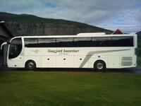 Haugjord buss_200x150