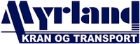 Myrland transport_200x63