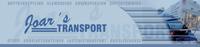 Joars transport_200x47