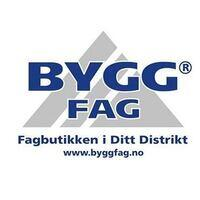 Byggfag_200x200