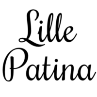 Lille patina_200x200
