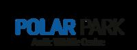 Polar park_200x74