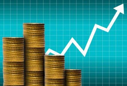 financial gain (002)
