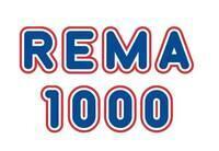 REMA1000_200x138