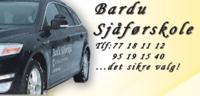 Bardu sjåførskole_200x96