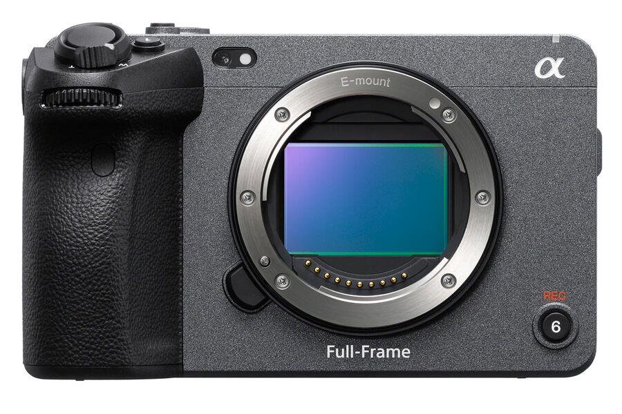 CX95900_front[1]