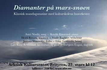 Plakat - banner