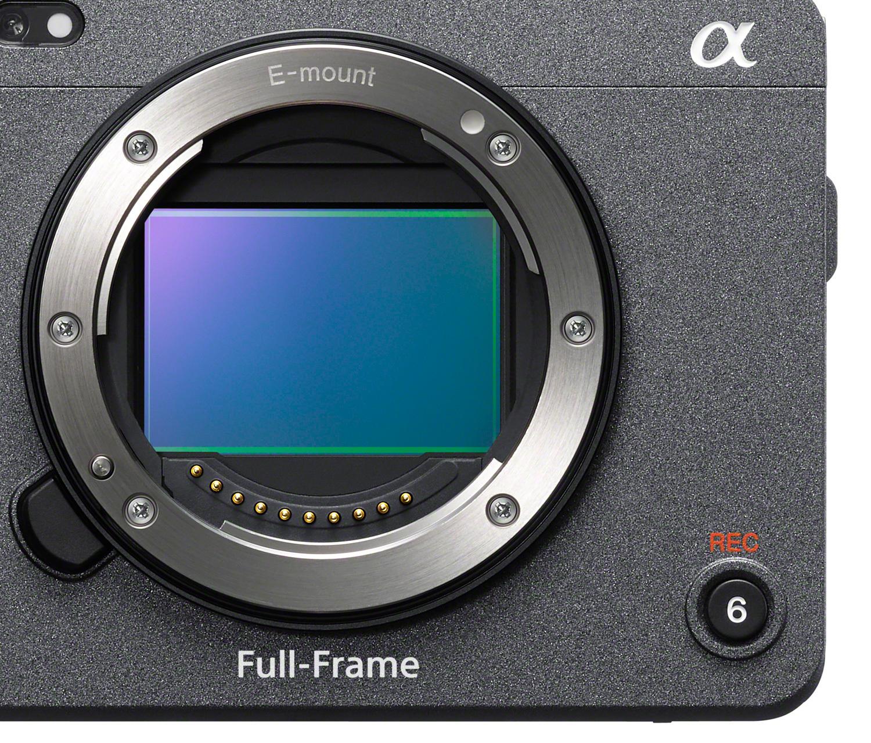 CX95900_front-1.jpg