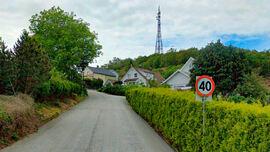 kjeld Bugges gate