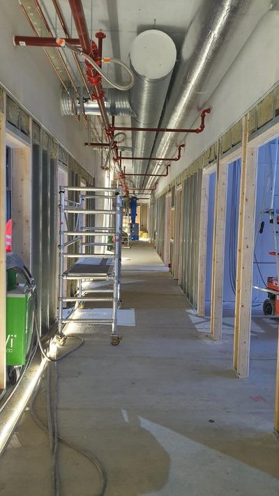 Koridor D-fløya_400x711.jpg