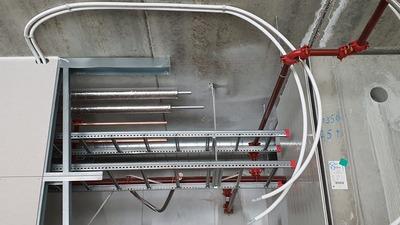 Teknisk utstyr monteres_400x225.jpg