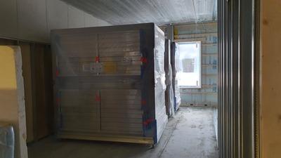 Ventilasjonsaggregater ankommet_400x225.jpg
