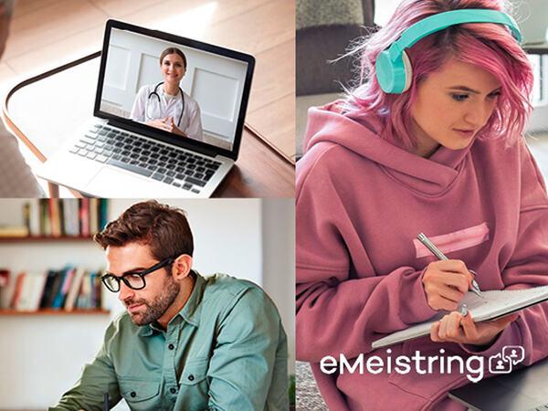 eMestring