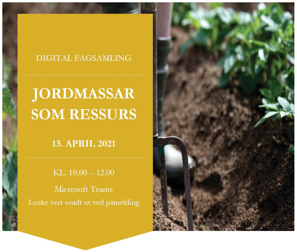 Invitasjon digital samling 13. april 2021.PNG