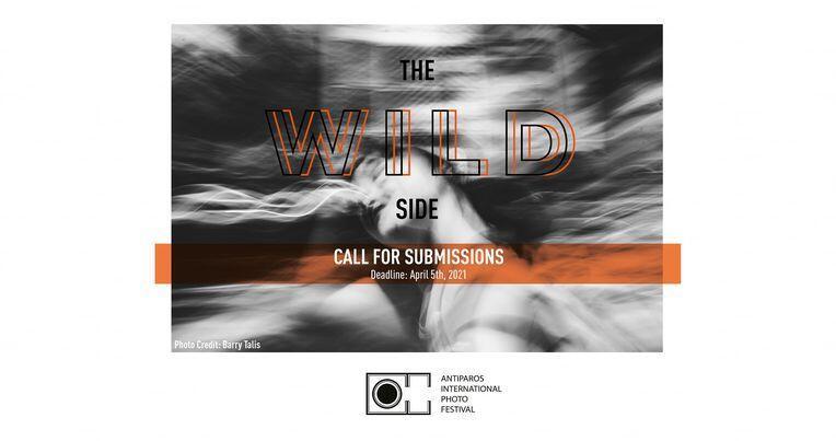 Temaet for årets festival er 'The Wild Side'. (Foto: Barry Talis).