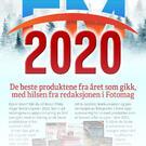 FM2020