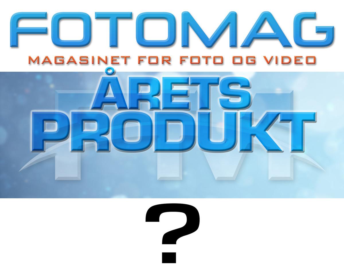 FM-Arets-produkt_STOR.jpg
