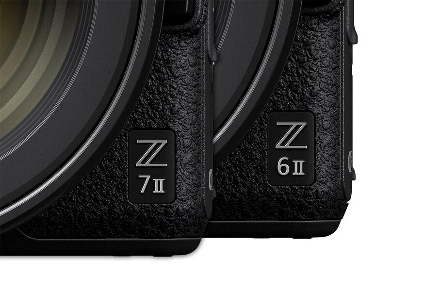 Z6+Z72