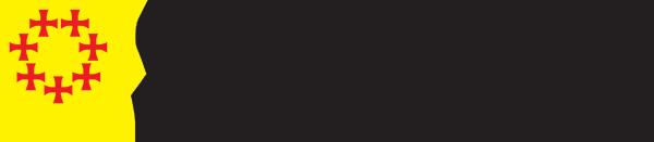 Overhalla kommune logo