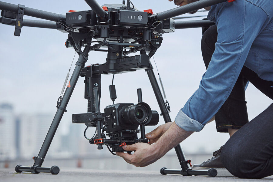 LUMIX-BGH1_Ready-for-drones_2-scaled