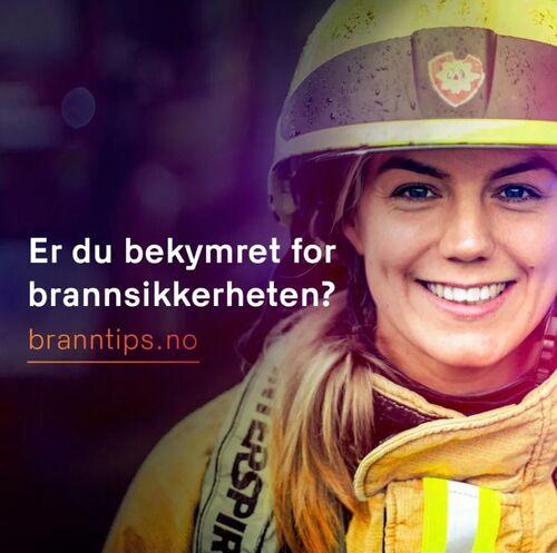 Branntips_bilde_nettside
