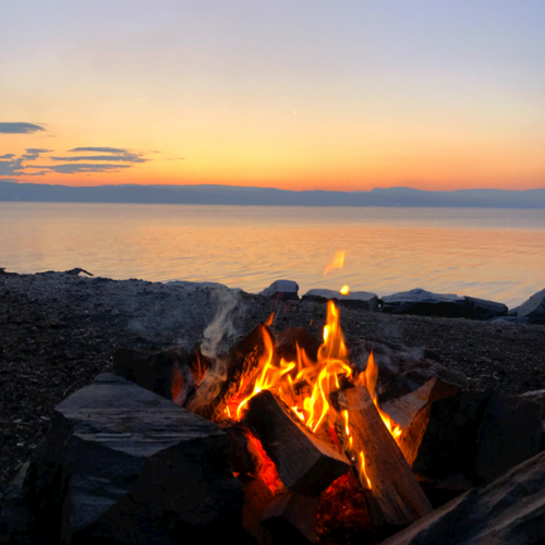 brenning_bål_nettside