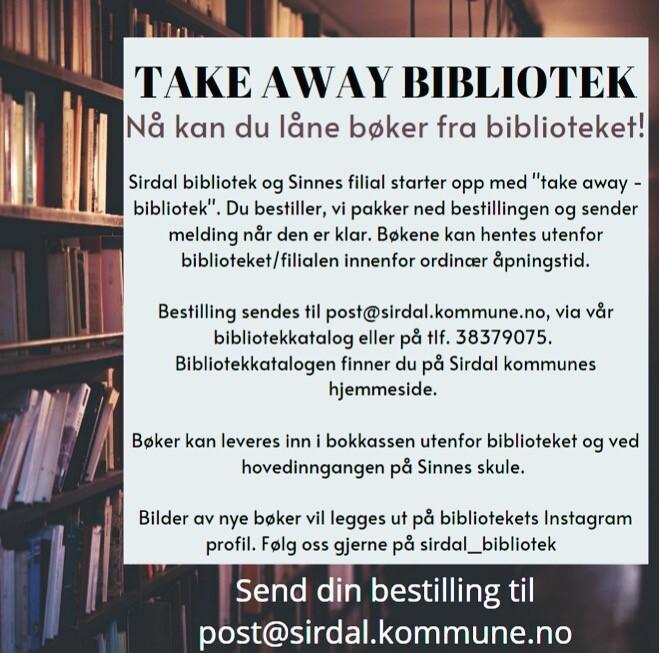 biblioteket.jpg