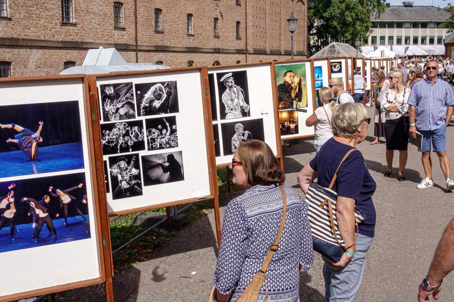 Foto: Toralf Sandåker