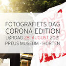 Foto: Astrid Roberg/Preus museum