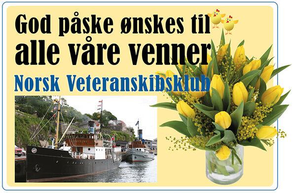 paskehilsen-hjemmeside