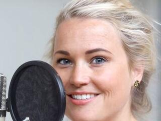 Helene Bøksle