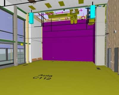 Bakvegg Scene. 3D-modell_400x319.jpg