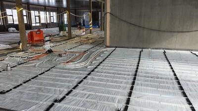 Legging av varmerør i gulvet i B-fløya plan 2_400x225.jpg